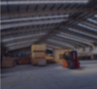 Հավաքական բեռների բեռնափոխադրում (LTL/LCL)